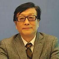 Lu Xinshi