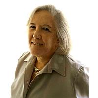 M. del Carmen Spada